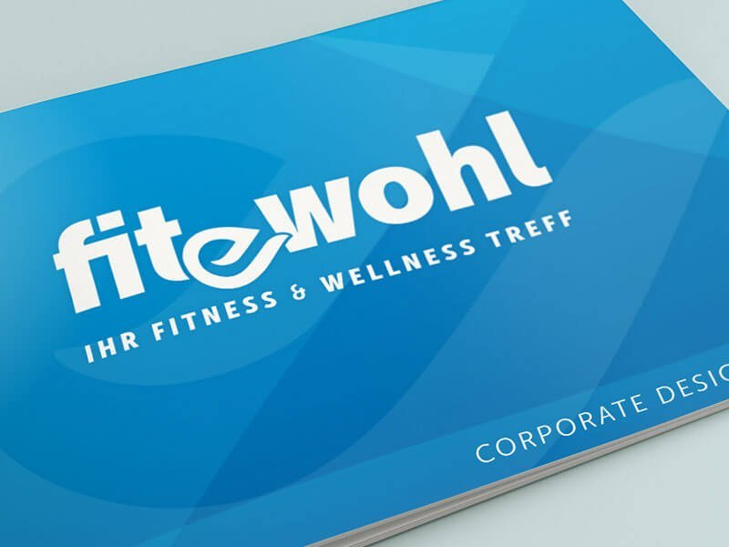 fitewohl manual 1