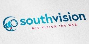 southvision