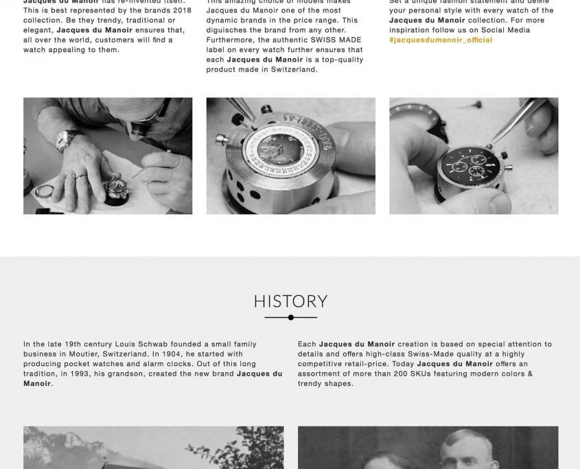 webdesign-jdm_2