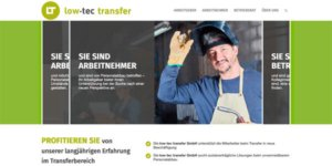 lowtec-transfer GmbH