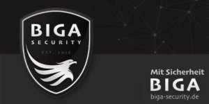 BIGA Security
