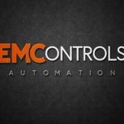 EMControls